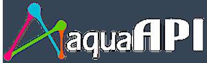 aquaAPI